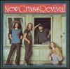 New Grass Revival 1972