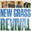 New Grass Revival (1986)